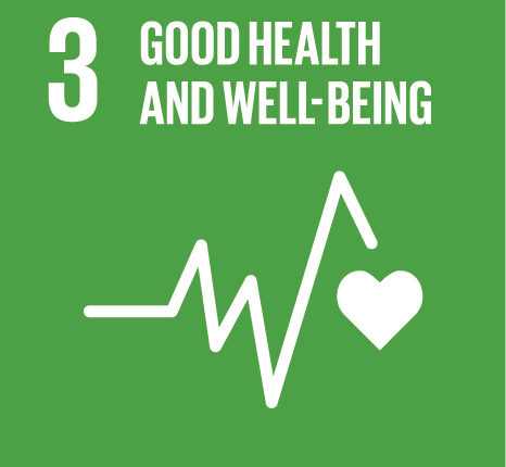 sdg-03-good-health-and-wellbeing